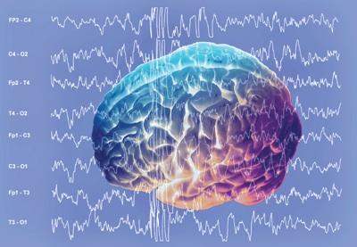 Huella Digital Cerebral