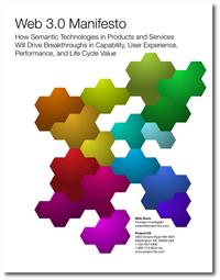 sopps2008_cover