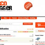 BuscoBlogger ¿seguro?, nosotros también