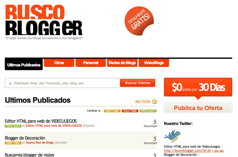 buscoblogger