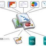 Google abre la API de Visualización