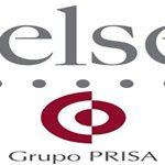 Prisacom y Nielsen se ponen de acuerdo