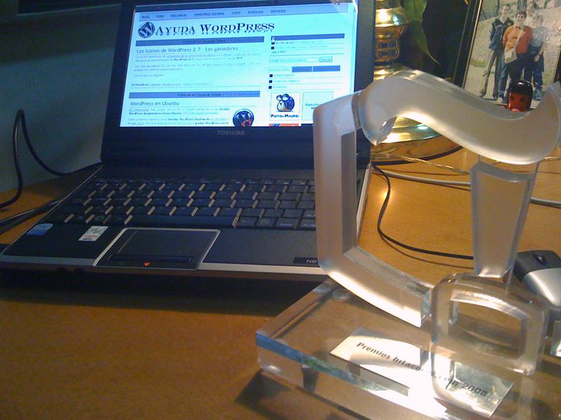 premio-blog-revelacion-bitacoras-2008