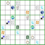 BubbleTalking – El Sudoku de los Blogs