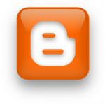 Plantillas gratis para Blogger