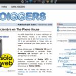 Yoiggers