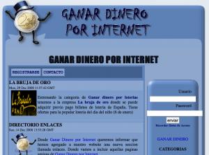 ganar-dinero-por-internet