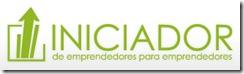 Iniciador Madrid – Diciembre 2008