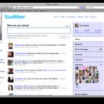 5 Razones por lo que es mejor tener Followers que Suscriptores