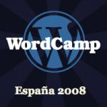 WordCamp – WordPress para Pymes y algo de SEO
