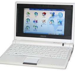 portatil-barato-253x240