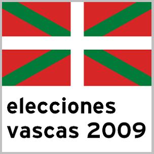 Live Twitting en las Elecciones del País Vasco