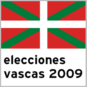 elecciones-euskadi-2009