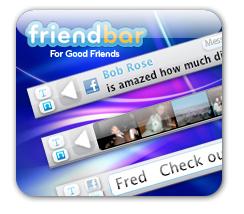 friendbar