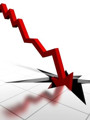 España entra en deflación pero ¿qué es la Deflación?