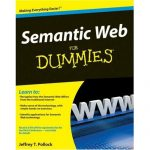 Web Semántica para Torpes