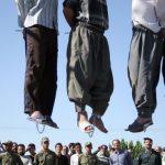 Blogger Iraní muere en prisión