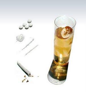 Ventajas de la Legalización de las Drogas Blandas