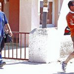Chaves desoye las órdenes del Gobierno