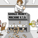 Google podría perder la batalla de los anuncios patrocinados