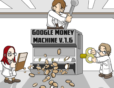 google_adwords_machine1