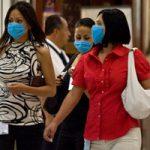 La Gripe Porcina invade la Red