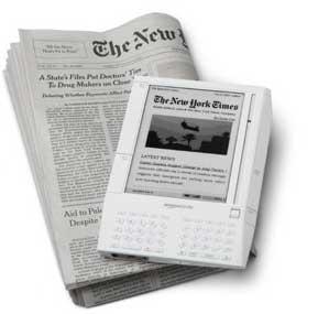 El Blogger nace, el Periodista se hace