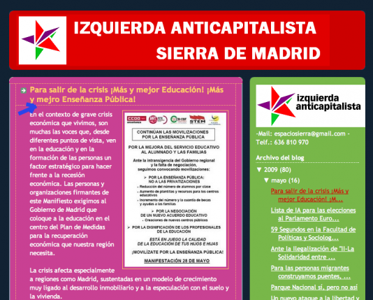 educacion-anticapitalista-copia
