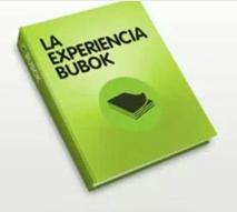 experiencia-bubok