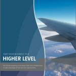 Guía Cloud Computing – Libro Blanco de Sun