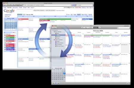 Exportar Eventos de Facebook a iCal, Google Calendar y otros