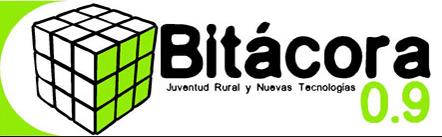 Bitácora0.9