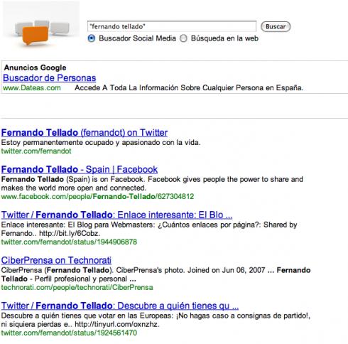 buscador-social-media