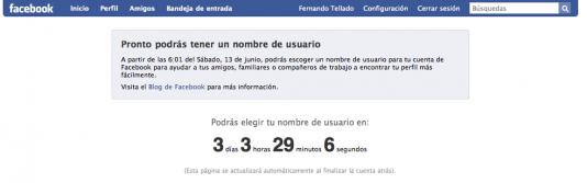 facebook-nombre-usuario