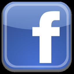 Añádeme en Facebook