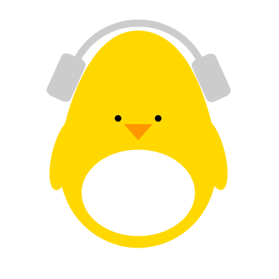 Podcasts SL