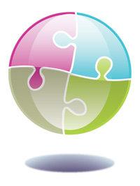Comunidades Online 2009 – Estudio de mkm