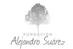 fundacion_final_normal_300