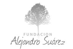 Fundación Alejandro Suarez
