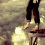 20 Errores que no debes cometer en tu blog