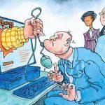 10 crudas realidades de los blogs corporativos