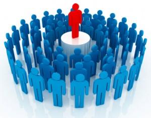 Prescindibilidad y audiencia
