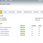 Bing para Webmasters