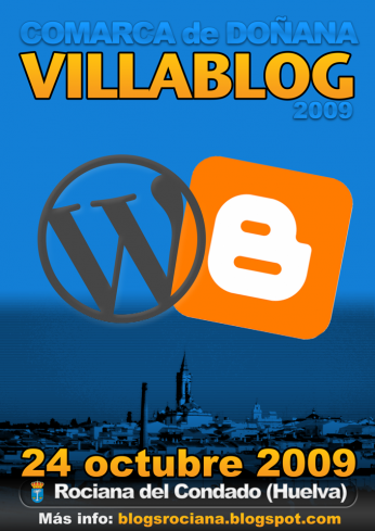 villablog2