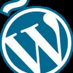 WordPress 2.9 – ¡Gracias!