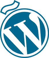 wordpress spain