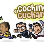 Nos vemos en el Cochinete 2.0