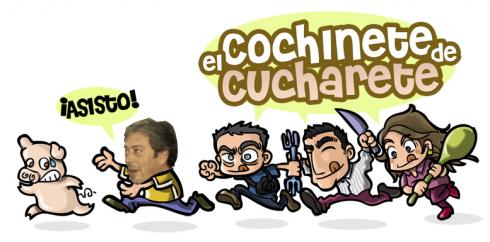 asisto_cochinete_cucharete