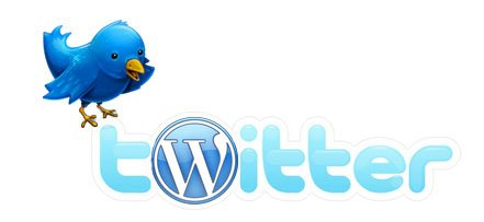 ¡No traduzcas Twitter, traduce WordPress!