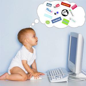 La Web y el Microsite NO han muerto. Reflexiones sobre el Social Media